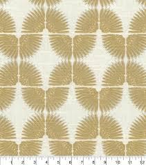 35 best my fabric genevieve gorder images on pinterest genevieve