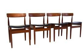 mid century kitchen chairs ideas
