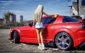 mazda y coches y resolución hd mazda 3 y mazda rx8