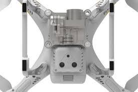 amazon black friday dji phantom dji phantom 3 vs phantom 2 drones for sale drones den