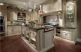 kitchen kitchen ideas with island power on kitchen cabinets and