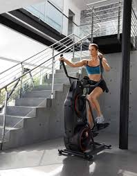 bowflex max trainer reviews for 2017 the best max trainers