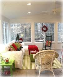 Decorating A Florida Home Best 25 Florida Room Decor Ideas On Pinterest Beach Stuff