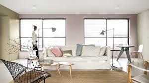 choix couleur peinture chambre couleur mur salon tendance 2017 avec choix couleur peinture chambre