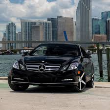 mercedes of miami mercedes miami interior and exterior car for review