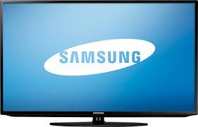 best black friday deals 32 inch tv samsung 40 u2033 class 40 u2033 diag led 1080p 60hz smart hdtv