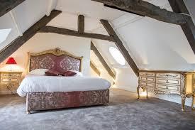 chambre d hotes bayeux hotel domaine de bayeux booking chambre d hote bayeux