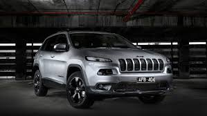 jeep cherokee black 2015 jeep cherokee blackhawk 2016 review carsguide