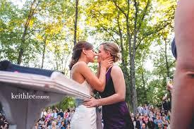 wedding ceremonies non traditional and non boring wedding ceremony script