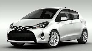 toyota iq car price in pakistan toyota iq car price in pakistan toyota iq two tone special