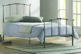 Bed Frames From Bedworld - Joseph maple bunk bed