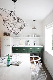 6829 best kitchens images on pinterest kitchen kitchen ideas