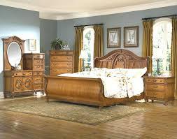 Bedroom Furniture Discounts Promo Code | design bedroom furniture discounts promo code bedroom furniture
