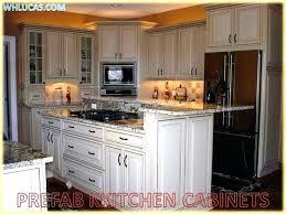wholesale kitchen cabinets houston tx kitchen cabinets houston texas housn s cheap kitchen cabinets