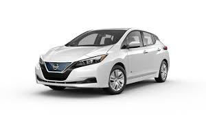 nissan leaf key battery why nissan has a trick up its sleeve with the new leaf cleantechnica