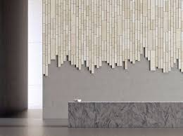 Best  Acoustic Panels Ideas On Pinterest Acoustic Wall Panels - Designer wall paneling