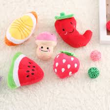 Cute Dog Products by Online Get Cheap Strawberry Dog Toy Aliexpress Com Alibaba Group