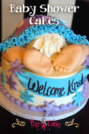 baby shower cakes u2013 pixy cakes