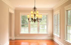 How Much Does Wainscoting Cost To Install 8 Easy Projects That Add Value To Your Home