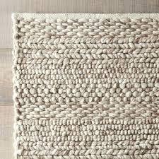 Best Wool Area Rugs Fancy Wool Area Rug Inspiring Wool Area Rugs With Best