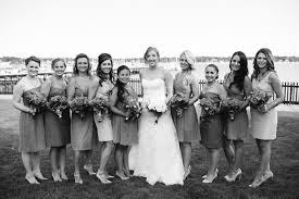 wedding photographers in ma boston wedding photography shane godfrey photography colonial