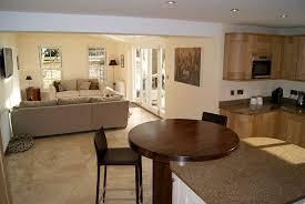 home design ideas hdb gorgeous best interior designer ideas in singapore design