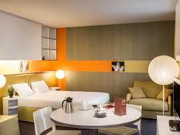 bureau de change boulogne billancourt hôtel à boulogne billancourt apparthotel mercure boulogne