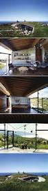 beautiful lakeside complex or large earth sheltered house eco