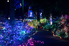 festival of lights prices christmas festival of lights the national sanctuary of our
