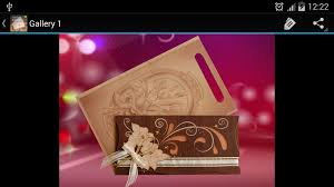 Wedding Invitation Card Design Software Free Download Wedding Invitations Android Apps On Google Play