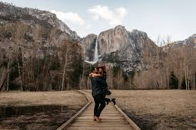 apple yosemite wallpaper photographer san diego intimate wedding and elopement photographer paige nelson