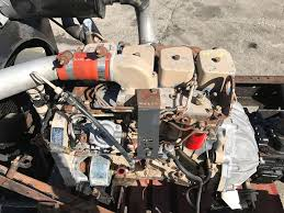 4bt cummins cummins 4bt engine for sale opa locka fl cpl 858