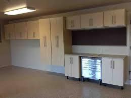 best cheap garage cabinets 35 best garage cabinets images on pinterest custom garages