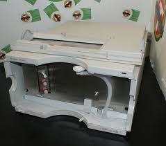 triad scientific miscellaneous lab equipment agilent g1362a