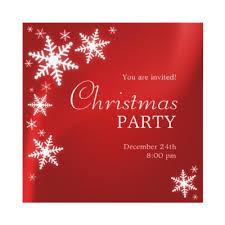 christmas party invitation template christmas party invitation templates free word cimvitation