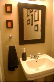 bathroom furniture ideas literarywondrous decorating ideas for mans bathroom photos design