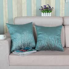 living room pillow beautiful throw pillows living room beautiful turquoise throw