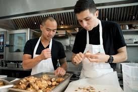 chef de partie cuisine commis de cuisine chef de partie for luxury 5 6 passenger ships