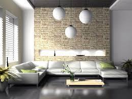 wohnzimmer inneneinrichtung ideen kühles inneneinrichtung ideen minecraft inneneinrichtung