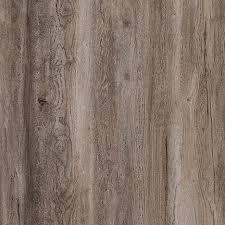 sanibel driftwood 12mm laminate flooring surplus warehouse