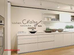 stickers carreaux cuisine stickers carrelage sol cuisine pour idees de deco de cuisine