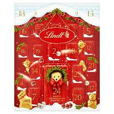 the best advent calendars to countdown 2017 today