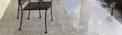 Granite Tiles Flooring Granite Tile Builddirect