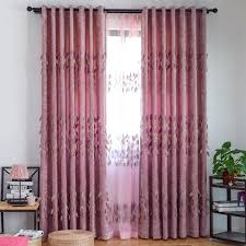 Insulated Thermal Curtains Thermal Curtains Thermal Insulated Curtains Ikea Codingslime Me