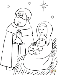 family tree coloring pages family coloring pages printable family coloring picture for kids
