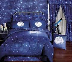 Outer Space Decorations Awesomely Creative Space Decorations For Bedrooms For Children