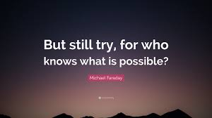 michael faraday quotes 42 wallpapers quotefancy