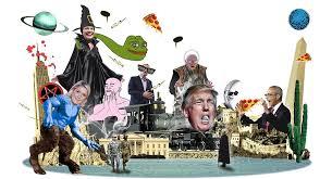 Memes Memes Everywhere Toy Story Meme Meme Generator - world war meme politico magazine