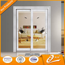 soundproof glass sliding doors soundproof sliding glass doors soundproof sliding glass doors