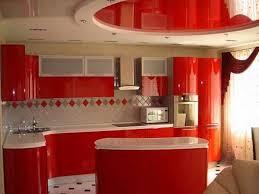 decor platre pour cuisine décoration decoration platre pour cuisine 17 10231653 velux